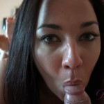 ATKGirlfriends – Amara Romani