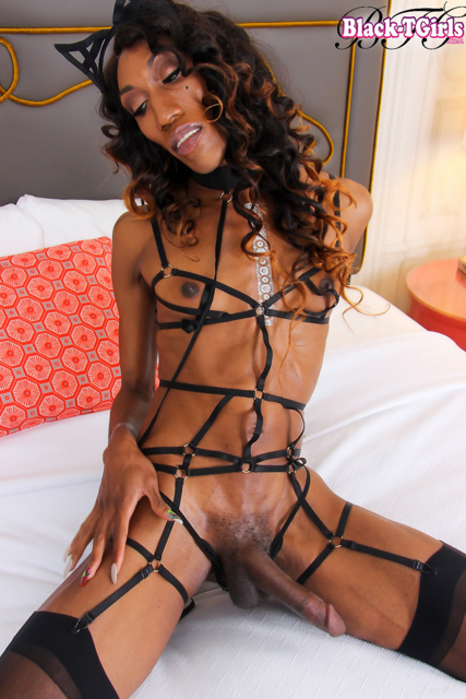 Black-Tgirls_April_is_a_sexy_slim_tgirl.png