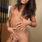Black-Tgirls Boricua Princess is a sexy tgirl newcomer