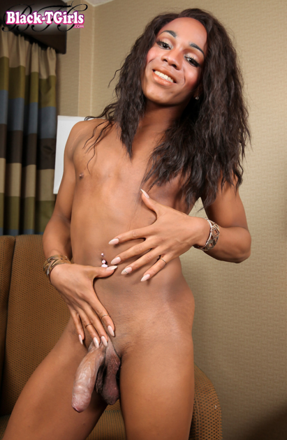 Black-Tgirls_Boricua_Princess_is_a_sexy_tgirl_newcomer.png