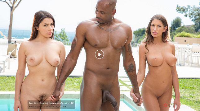 Blacked_Valentina_Nappi___August_Ames_in_Two_Rich_Cheating_Housewives_Share_a_BBC.png