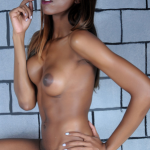 Brazilian-Transsexuals ebony t-godess Patricia Campbell