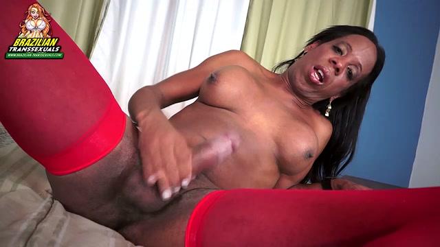 Brazilian-Transsexuals_presents_Patricia_Pelegrinny.00012.jpg
