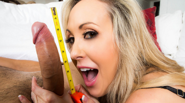 Brazzers_and_MilfsLikeItBig_Brandi_Love___Danny_Mountain_Huge_Cock_For_Hire.png