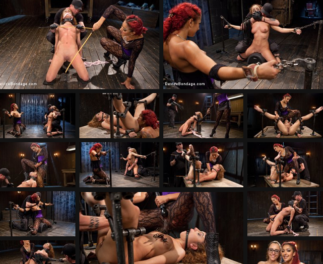 DeviceBondage_The_Pope_,_Daisy_Ducati_and_Roxanne_Rae_TURNING_THE_TABLES.png