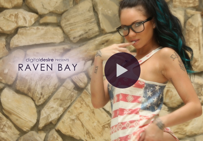 DigitalDesire_presents_Raven_Bay.png