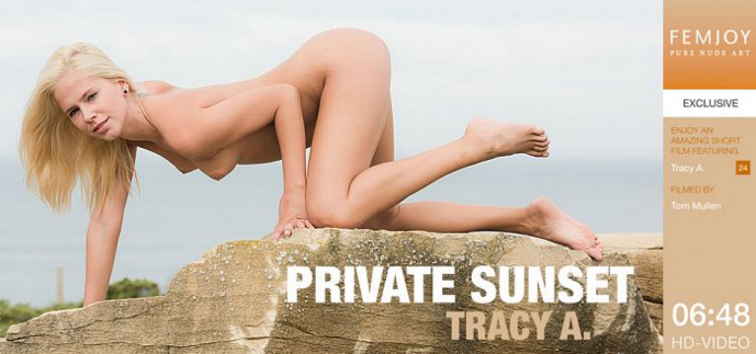 FemJoy_presents_Tracy_A._in_Private_Sunset_by_Tom_Mullen.png