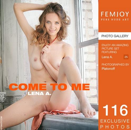 FemJoy_presents_photos_Come_To_Me_Lena_A..png