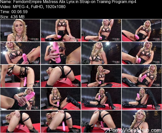 FemdomEmpire_Mistress_Alix_Lynx_in_Strap-on_Training_Program.jpg