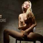 HEGRE-ART photos MARGOT – HARD CORE