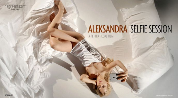 Hegre-Art_Aleksandra_Selfie_Session.png