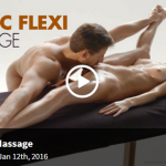 Hegre-Art Erotic Flexi Massage