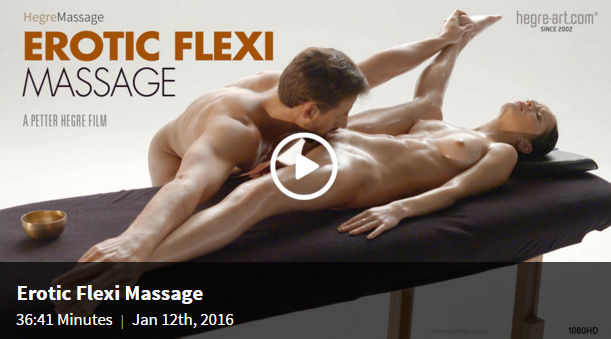 Hegre-Art_Erotic_Flexi_Massage.png