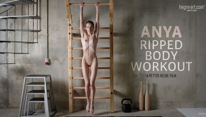 Hegre-Art_presents_Anya_in_Ripped_Body_Workout.png