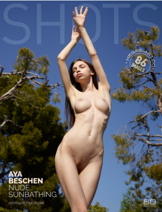 Hegre-Art_presents_photos_Aya_Beshen_-_Nude_Sunbathing.png