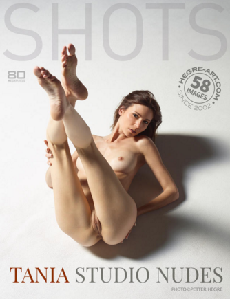 Hegre-Art_presents_photos_of_Tania_Studio_Nudes.png