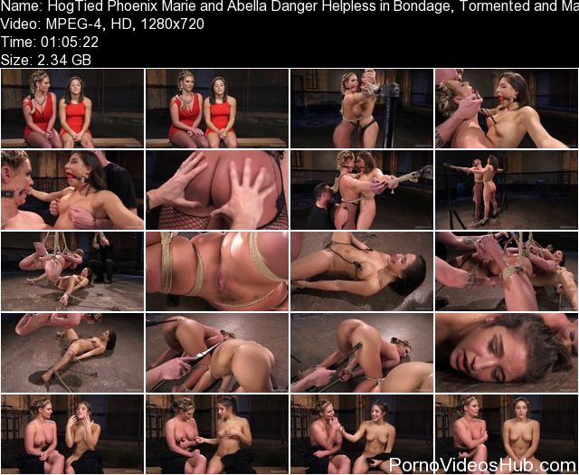 HogTied_Phoenix_Marie_and_Abella_Danger_Helpless_in_Bondage,_Tormented_and_Made_to_Cum.jpg