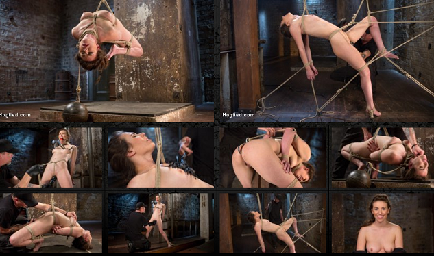 Hogtied_Tough_as_Nails_The_Pope_and_Casey_Calvert.png