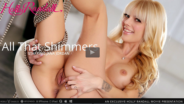 HollyRandall_All_That_Shimmers_Jana_Jordan.png