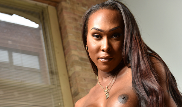 Kayla_Biggs_Smokin_Ebony_Trans_Girl_Is_Big_Hard_And_Strokin.png