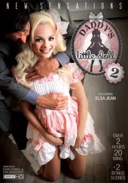 NewSensations_TabuTales_Elsa_Jean,_Alice_Lighthouse,_Gina_Valentina_and_Adria_Rae_Daddys_Little_Doll_#2_cover.jpg.jpg