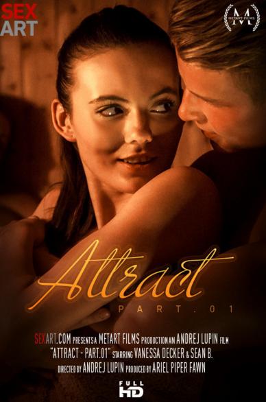 SexArt_Sean_B___Vanessa_Decker_Attract_Part_1.png
