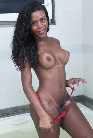 ShemaleStrokers_Viviane_Silva_Exotic_Trans_Girl_Needs_To_Cum_Clean_With_You.png