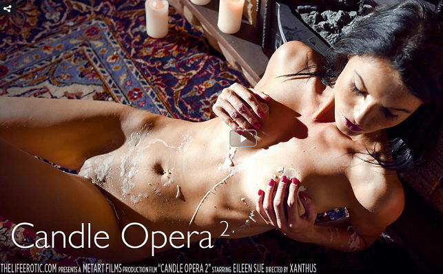 TheLifeErotic_Eileen_Sue_Candle_Opera_2_MetArt_Films.png