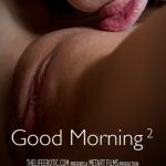 TheLifeErotic Elizabeth L & Nicolette A Good Morning 2