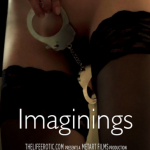 TheLifeErotic Raena in Imaginings
