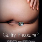 TheLifeErotic Solana in Guilty Pleasure 2