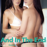 VivThomas Alexa Tomas & Lea Guerlin in And In The End Episode 3 – Content