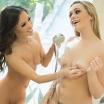 AllGirlMassage – Kalina Ryu, Mia Malkova – Lost In Translation