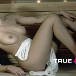 Babes – Chloe Amour – True Amour