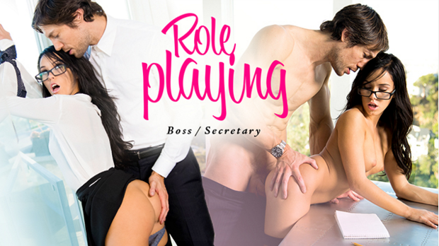 EroticaX_-_Megan_Rain_and_Jean_-_Role_Playing_-_Boss_Secretary.png