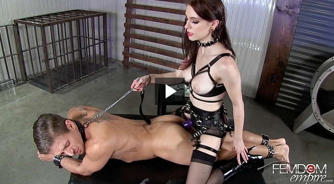 FemdomEmpire_-_Anna_Deville_-_Dominant_women_satisfying_their_sadistic_desires.png