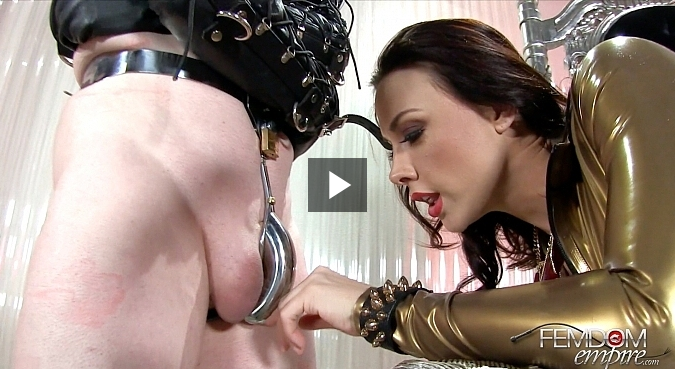 FemdomEmpire_-_Chanel_Preston_-_Extreme_Chastity_Upgrade.png