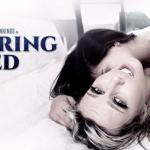 Girlsway – Shyla Jennings, Sasha Heart – Sharing the Bed Part 6