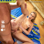 HotLegsAndFeet – DDFNetwork – Mia Malkova – Sensual Yoga – Flexible Blonde Gets Deep Pussy Penetration