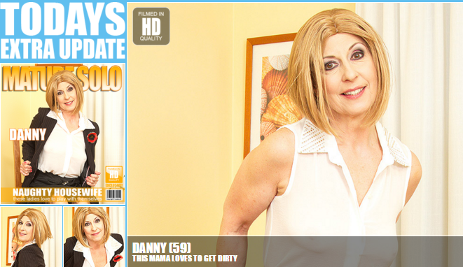Mature.nl_-_Danny_(59)_-_This_Mama_Loves_to_Get_Dirty.png