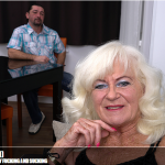 Mature.nl – Lennora (61) – Mat-Alex219 – Kinky Mature Lady Fucking and Sucking
