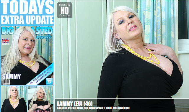 Mature.nl_-_Sammy_(EU)_(46)_-_Mat-EU-Tower52_-_Big_Breasted_British_Housewife.png