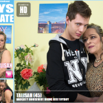Mature.nl – Talisah (45) – Mat-BustyHard131 – Naughty Housewife Doing Her ToyBoy
