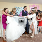 NaughtyAmerica – Dillion Harper & Ryan Mclane in Naughty Weddings