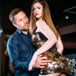 DaringSex – Stella Cox, Freddy Flavas – The Girlfriend Experience – Scene 2