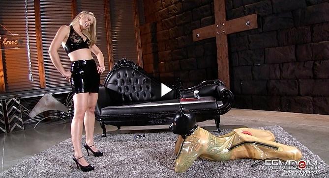 PornoVideosHub.com_-_FemdomEmpire_-_Anikka_Albrite_-_It_s_A_Pup_s_Life.png