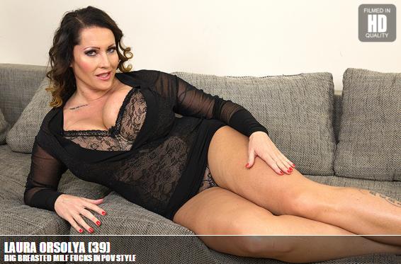 PornoVideosHub.com_-_Mature.nl_-_Laura_Orsolya_(39).png