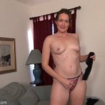 AllOver30 Roxanne Clemmens
