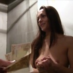 PublicAgent – FakeHub – Dominica Phoenix Lost Russian fucks for taxi money