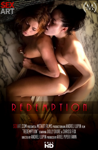 SexArt_-_Chrissy_Fox,_Dolly_Diore_-_Redemption.png
